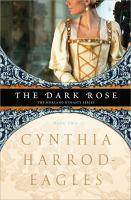 The Dark Rose