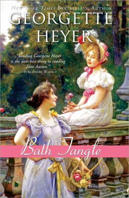 bath tangle cover