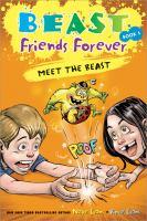 Beast Friends Forever