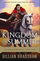 Kingdom of Summer