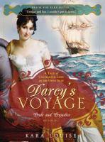 Darcy's Voyage