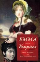 Emma and the Vampires