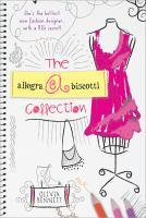 The Allegra Biscotti Collection