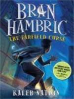 Bran Hambric