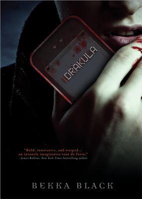 iDRAKULA cover