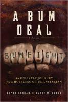 A Bum Deal