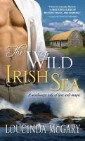 The Wild Irish Sea