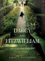 Darcy and Fitzwilliam