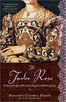 The Tudor Rose