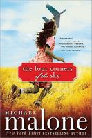 The Four Corners of the Sky |ANovel