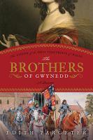 Brothers of Gwynedd