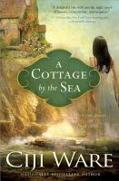 A Cottage by the Sea