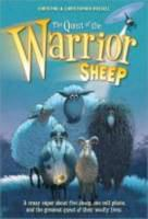 The Quest of the Warrior Sheep