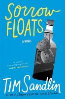Sorrow Floats