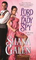 Lord and Lady Spy