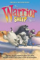 The Warrior Sheep Go West