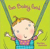 Go Baby Go!