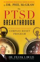 The PTSD Breakthrough