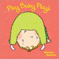 Play Baby Play!