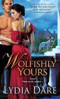 Wolfishly Yours
