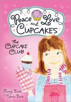 The Cupcake Club