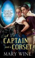 A Captain and A Corset