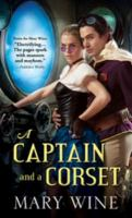 A Captain and A Corset