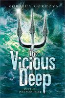 The Vicious Deep