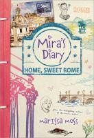 Mira's Diary