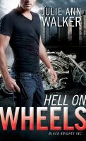 Image: Hell on Wheels