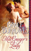 MacGregor's Lady