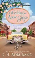 A Wedding in Apple Grove