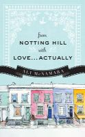 From Notting Hill With Love-actually