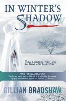 In Winter's Shadow