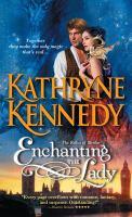 Enchanting the Lady