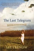 The Last Telegram