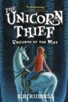 The Unicorn Thief