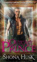 The Outcast Prince