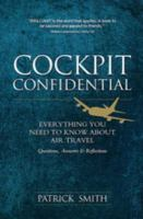 Cockpit Confidential