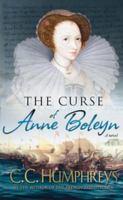 The Curse of Anne Boleyn