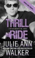 Image: Thrill Ride