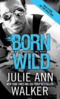 Image: Born Wild
