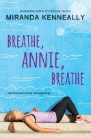Image: Breathe, Annie, Breathe