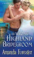 The Wrong Highland Bridegroom