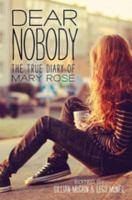 Image: Dear Nobody