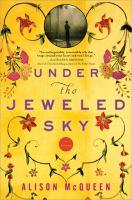 Under the Jeweled Sky