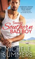 Sweet Southern Bad Boy