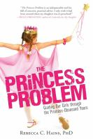 The Princess Problem