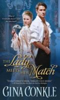 Lady Meets Her Match