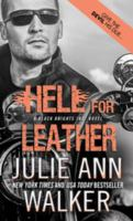 Image: Hell for Leather